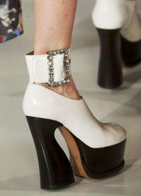 модни обувки падат зима 2016 2017 11