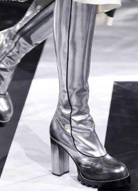 модни обувки есенно зима 2016 2017 31