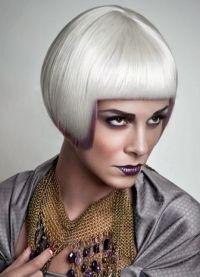 У тренду боја косе 2