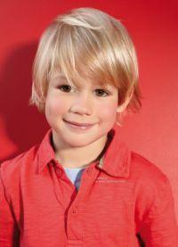 trendy frizure za dječake 3