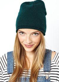 модни шешири за тинејџере 5