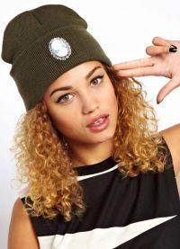шешири за тинејџере 6