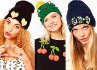 модни шешири за тинејџере 8