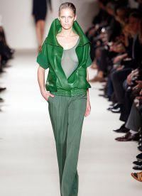 модни јакни прољеће 2015 2
