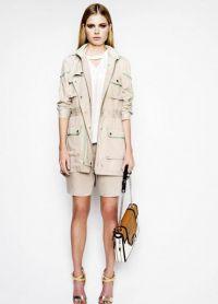модни јакни пролеће 2015 4