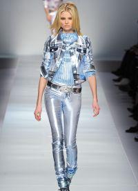 модна јакна пролеће 2015. 9