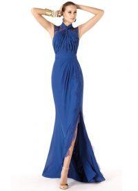 модни дълги рокли 1