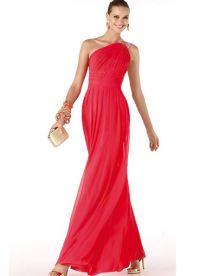 модни дълги рокли 3