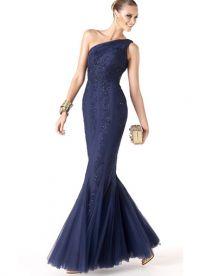 модни дълги рокли 6