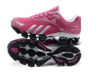 Модне тенисице за дјевојчице 2014 8