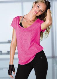 modna odzież sportowa 6