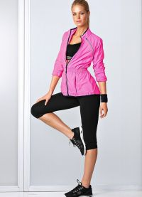modna odzież sportowa 8