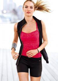modna odzież sportowa 9