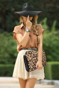 Modna odjeća za djevojke 6