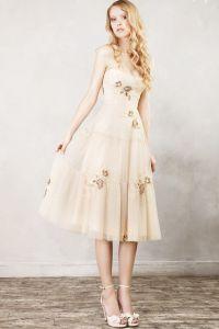 Modna odjeća za djevojke 8