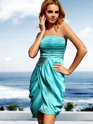 Модне летње хаљине10