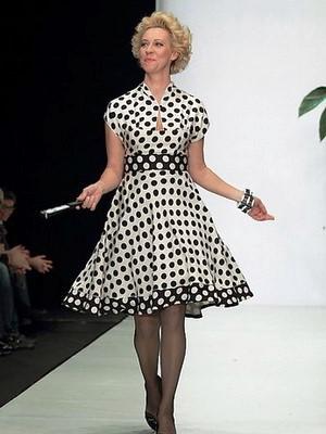 Модне љетне хаљине11