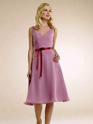 Модне љетне хаљине12