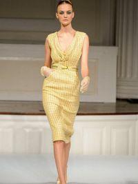 Модне љетне хаљине13