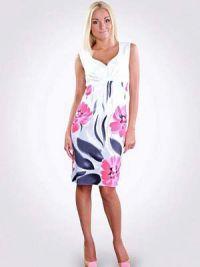 Модне љетне хаљине15