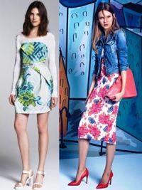 Модне љетне хаљине20