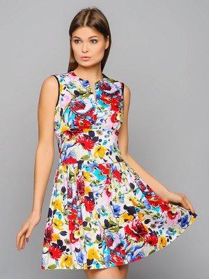 Модне љетне хаљине21