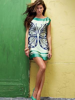 Модне љетне хаљине23
