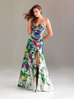 Модне летње хаљине3