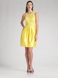 Модне летње хаљине9