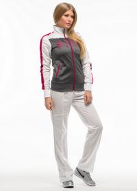 Modni sportski odijeli 1