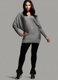 modne hlače za debele ženske 4