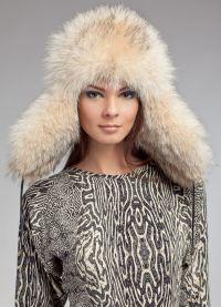 женске модне зимске капе 2