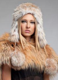 женске модне зимске капе 3
