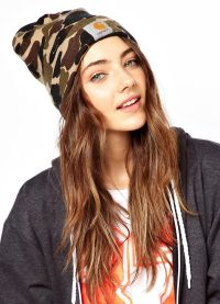 женске модне зимске капе 7
