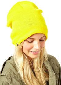 женске модне зимске капе 8