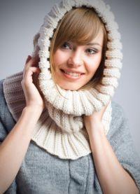 женске модне зимске капе 9