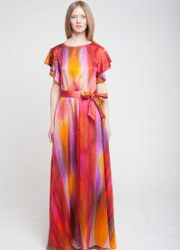 Stilne poletne obleke in sundresi11