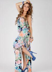 Poletne obleke in sundresi15