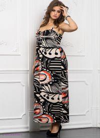 Stilske poletne obleke in sundresi21