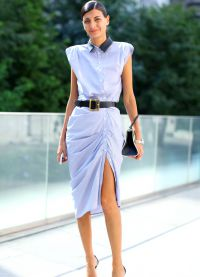 Stilne poletne obleke in plenice2