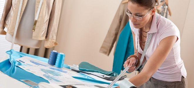 biznes dla kobiet w domu