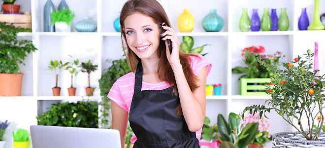 pomysły biznesowe dla kobiet