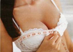 męskie i żeńskie hormony płciowe
