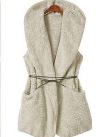 ženská izolovaná vesta14