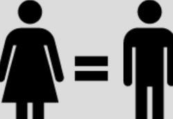 како постати феминист