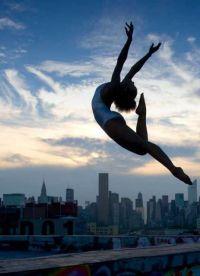 lik balerine 2
