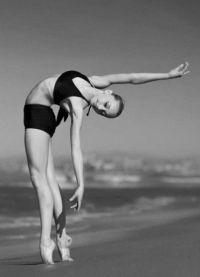 balerina slika 3