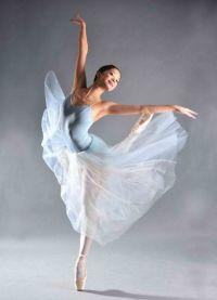 lik balerine 4