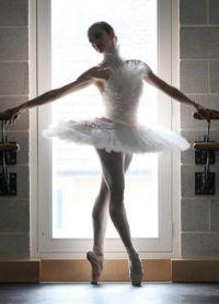 lik balerine 5