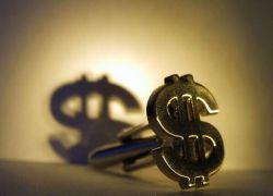 видове финансови инструменти